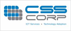 CSS CROP